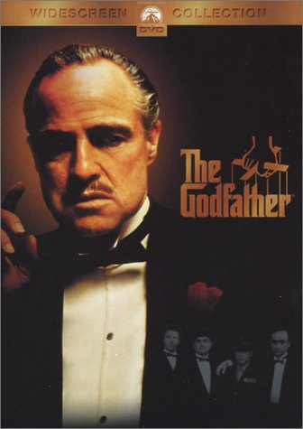 THE GODFATHER – Movie Review « A Separate State of Mind
