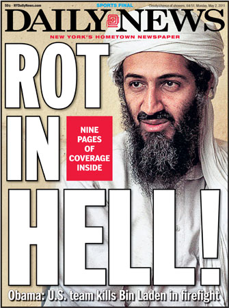 http://stateofmind13.files.wordpress.com/2011/05/daily-news-cover-bin-laden.jpg?w=335&h=450