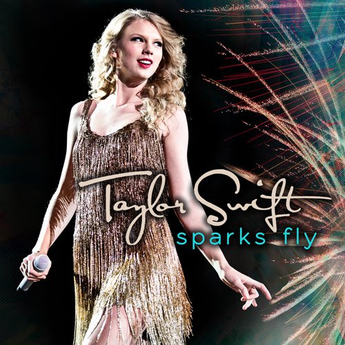taylor-swift-sparks-fly-single-cover.jpeg