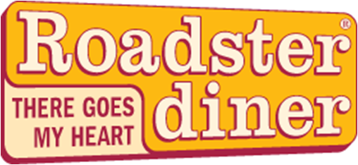 Dear Roadster Diner, | A Separate State of Mind | A ...