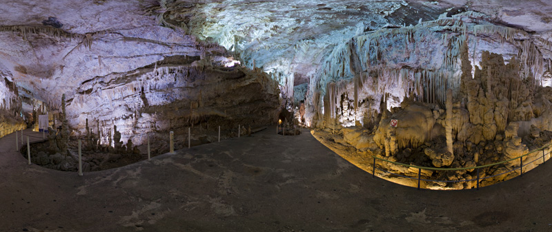 13 Reasons To Vote For Jeita Grotto A Separate State Of Mind A Blog By Elie Fares