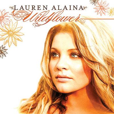Eighteen Inches (Lyrics) – Lauren Alaina [Written by ...