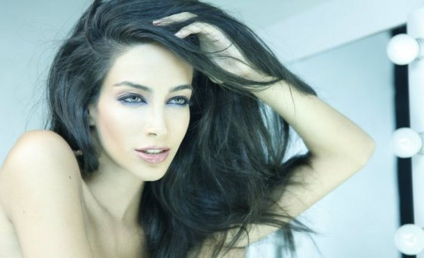 ★ MISS MANIA 2012 - Osmariel Villalobos of Venezuela !!! ★ - Page 2 Jessica-kahawaty-2