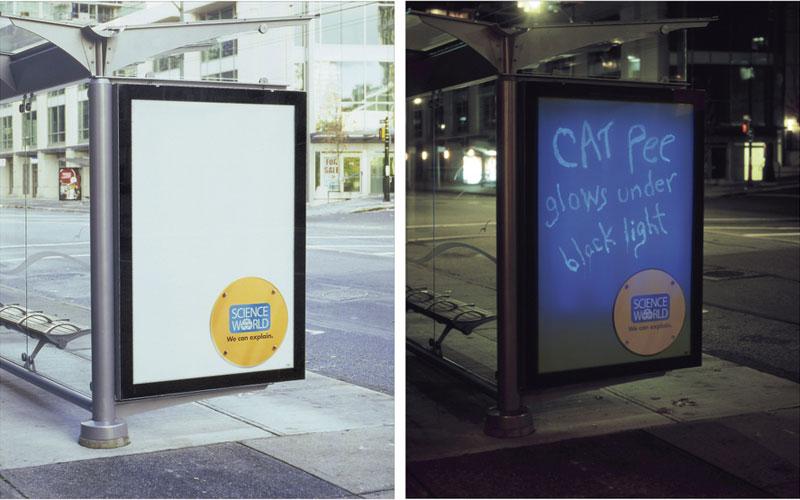 Billboards Design Ideas