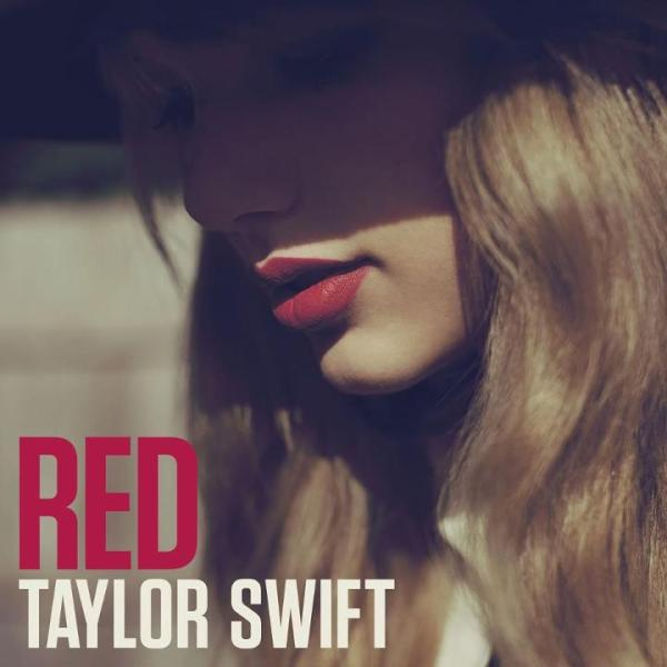 Red album review taylor swift red album review taylor swift