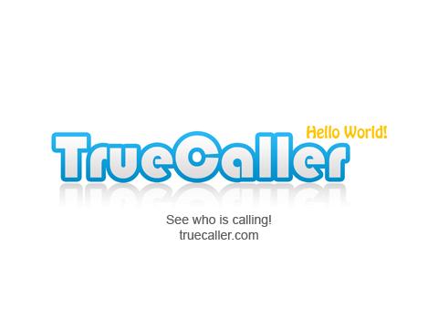 True number app