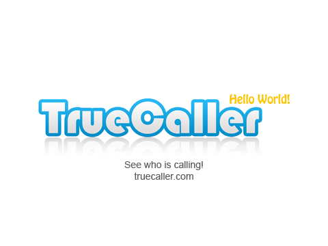 Remove Your Phone Number from True Caller App | A Separate State of