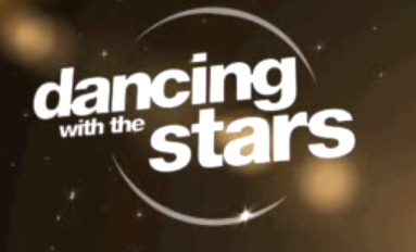 Dancing With the Stars Lebanon
