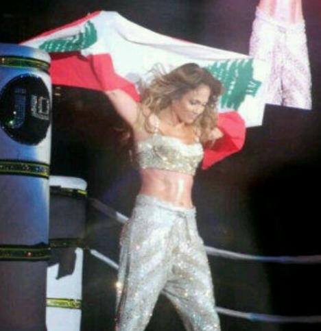 Image Result For Jennifer Lopez Movies