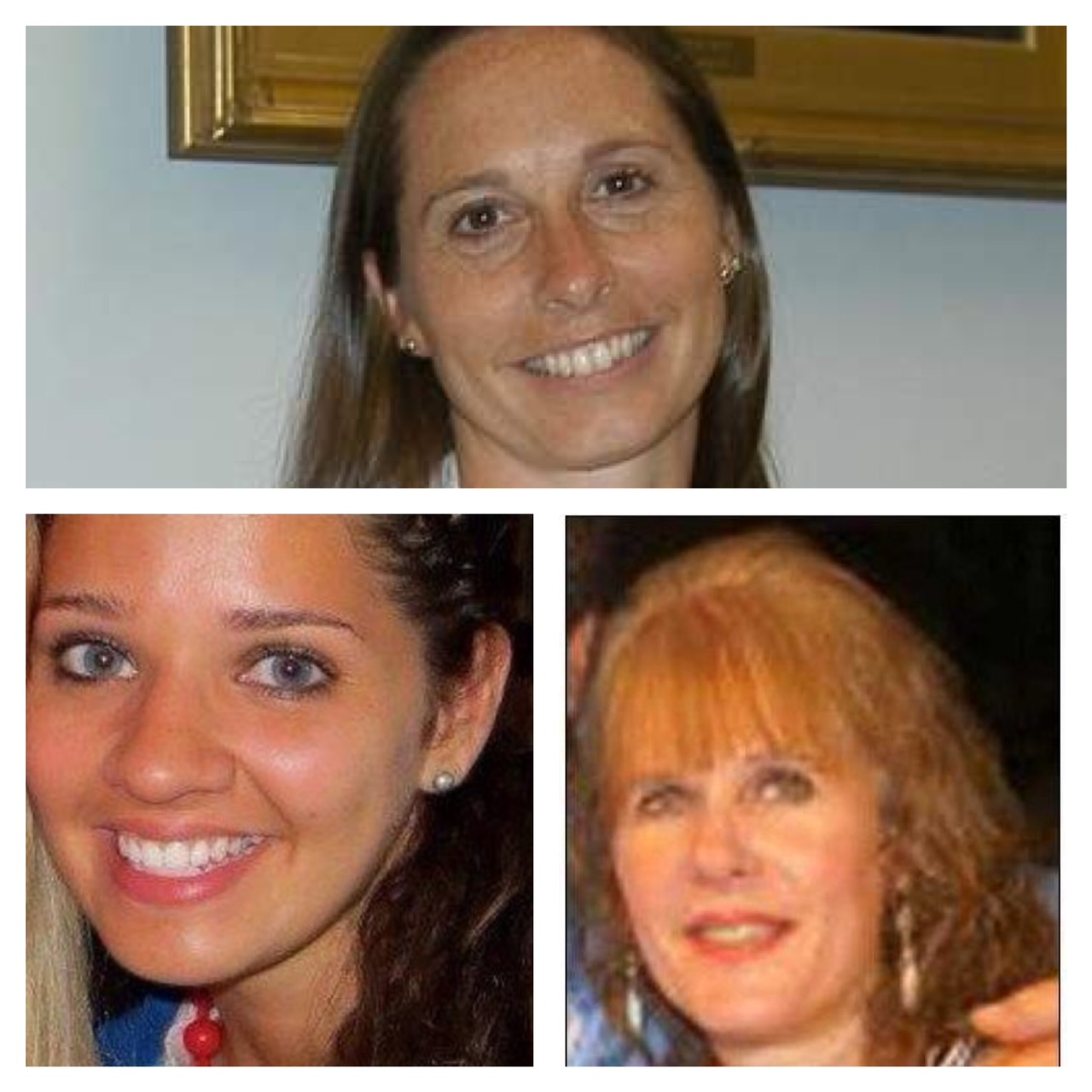 Sandy Hook Shooting Massacre At Connecticut Elementary: The Heroes Of Sandy Hook Elementary