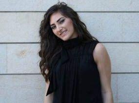 Myriam Achkar