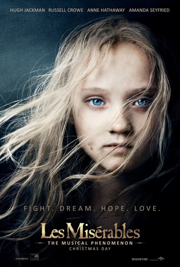 les-miserables-movie-poster