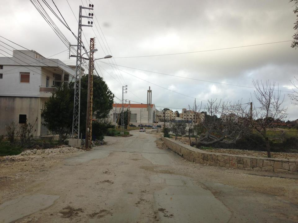 municipality a separate state of mind a blog by elie fares
