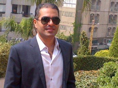 Samer Saadeh