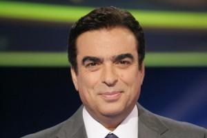 Georges Kordahi