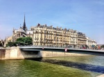 Paris - 11
