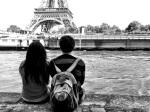 Paris - 21