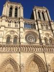 Paris - 41