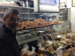 Tripoli Ramadan - 2