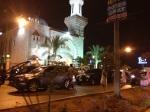 Tripoli Ramadan - 5