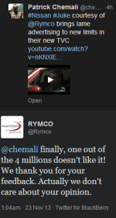 Rymco 1