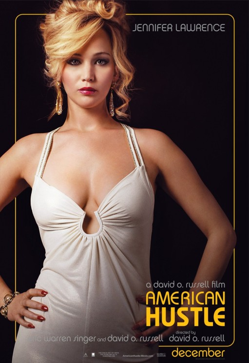 american_hustle_xlg