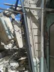 Mar Mkhayel House destroyed - 6