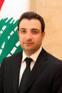 Wael Abou Faour