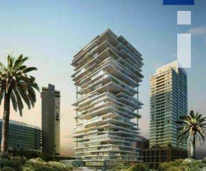 Beirut Terrace - 2