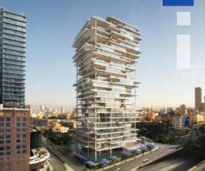 Beirut Terrace - 3