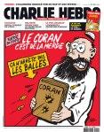 Le Coran C'est de la Merde - 2013