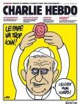 Le Pape Va Trop Loin - 2010