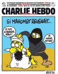 Si Mahomet Revenait - 2014