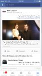 MTV Lebanon - 7