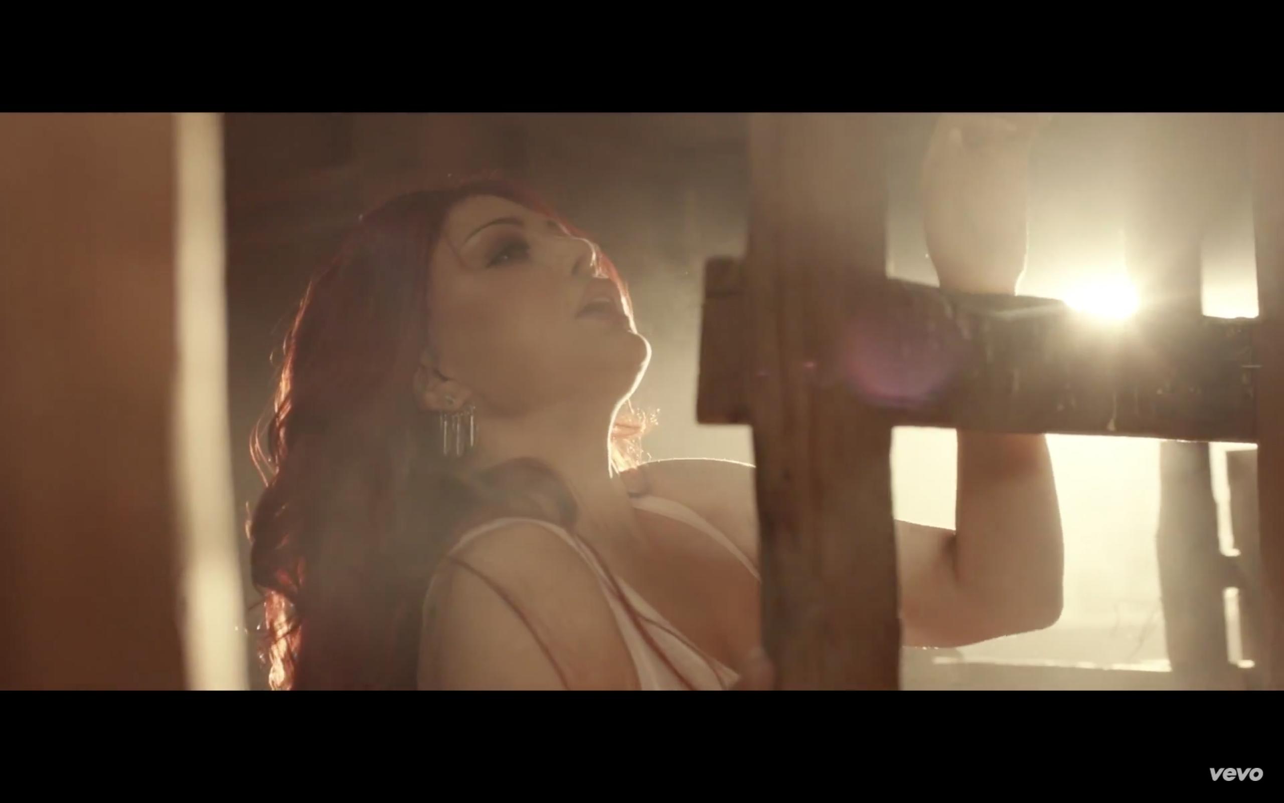 haifa wehbe sex movie