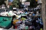 Lebanon Garbage - 4