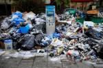 Lebanon Garbage - 6