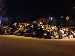 Lebanon Garbage - 8