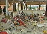 Qana Massacre 1996 - 12