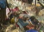 Qana Massacre 1996 - 13
