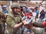 Qana Massacre 1996 - 5