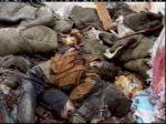 Qana Massacre 1996 - 9