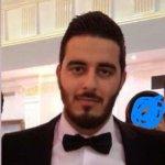 Hussein Hojeij.