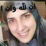Rawan Awada.