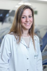 Amira Kassis
