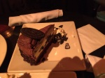 Cheesecake Factory Beirut - 7