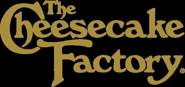 chesecake-logo