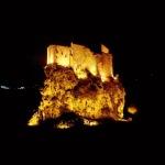 Mseilha Fortress, Batroun.