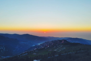 Chouf by @ranithefirst