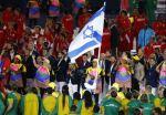 Israel Olympics
